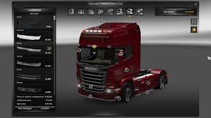 Euro Truck Simulator 2 – Gramez.com | Buy PC & Xbox Games, Softwares ...