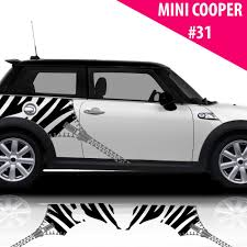 Car Side Stripes For Mini Cooper Car Decals Car Stickers Union Flag ... Off Beat Mt News February 2012 Mini Truckin Magazine Dwn Tyme 2017 Truck And Lowrider Car Show Vero Beach Fl The 2x Bmw Cooper S R56 2nd Gen Custom Text Car Stickers Exterior Window Stickers Waterproof Auto Window Decal Speed Hood Stripes Rear Graphics Decal For Countryman Car Sex No Touch Photo Stickerdecal Albert B Hammond Winter Is Coming Wolf Game Of Thrones Styling Decorative Head 1979 Ford Truckcool Window Decals Youtube My Blog Rusk Racing Custom Motocross Decals Thick 100 Pieces Dhl Alinum Super Custom Accsories Tagged Decals American Force