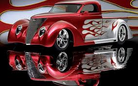 1937 Ford Pickup | Cars, Cars, Cars!!! | Pinterest | Ford, Classic ... The Long Haul 10 Tips To Help Your Truck Run Well Into Old Age 1966 Ford 100 Twin Ibeam Classic Pickup Youtube 1947 F1 Last In Line Hot Rod Network Trucks 2011 Buyers Guide My 1955 Ford F100 Trucks Pinterest And 1932 Roadster Custom Sales Near Monroe Township Nj Lifted Vintage Wonderful The Begins Blur