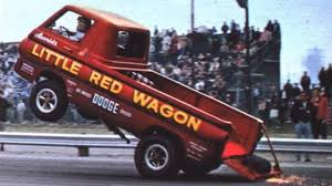 What's The Most Awesome Wheelie Ever Done? Where It All Began The Little Red Wagon Hot Rod Network 999 Misc From Stuntmanphil Showroom Bolink Little Red Wagon Little Red Wagon 15 Yukon Xl Slt Page 4 Pickup Trucks That Changed The World Amazoncom Qiyun New Lindberg Models 1 25 Hl115 12 2015 Gmc Yukon Image 2 Dodge Lil Truck Blown Street Driven 79 Express Youtube Vintage Looking Antique 8 Handcrafted Truck Vehicle Bill Maverick Golden 19332015 Hemmings Daily