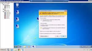 bureau distant windows meilleur tuto gratuit windows rds 2008 r2 le guide complet