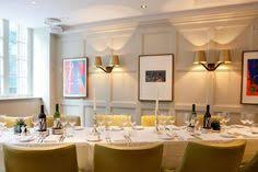 39 Best Chiswell Street Dining Rooms Images On Pinterest