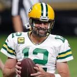 Silverstein: Aaron Rodgers rolling while Tom Brady battles first-year blues