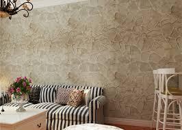 hanmero 3d effekt tapete schwarz ziegel stein muster vinyl wandverkleidung qz0450 feuchtigkeitsdichten wohnzimmer kostenloser versand
