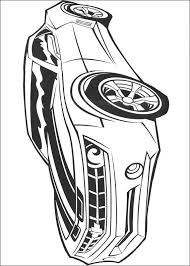 Coloring Pages Of Transformers 026 Page