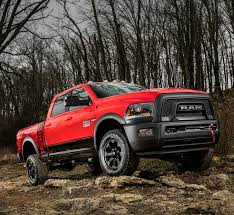 Ram Unveils The 2017 Power Wagon: Rebel Styling, Hemi Power (PHOTOS ... 2014 Ram 3500 Heavy Duty 64l Hemi First Drive Truck Trend 2015 1500 Rt Test Review Car And Driver Boost 2016 23500 Pickup V8 2005 Dodge Rumblebee Hemi Id 27670 4x2 Quad Cab 57l Tates Trucks Center 2500 Hd Delivering Promises The Anyone Using Ram Accsories Mods New 345 Blems Forum Forums Owners Club 2019 Dodge Laramie Pinterest 2017 67 Reg Laramie Crew Cab 44 David Hood Split Hood Accent Vinyl Graphics Decal 2007 Dodge Truck 4dr Hemi Bob Currie Auto Sales
