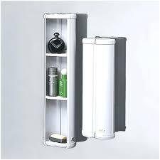 Bathroom Linen Tower Espresso by Shelves Shelf Storage Modern Shelves Espresso Bathroom Linen