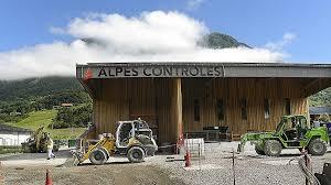 bureau alpes contr es bureau inspirational bureau vallee annecy hd wallpaper images