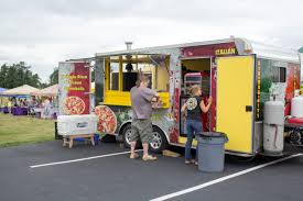 Food Vendors Mobile Placemaking And The Webenabled Food Vendor How American Cities Keep Food Trucks Off Their Streets The Are On A Roll In Central Pa Pennlivecom News City Of Albany Announces Mobile Food Vendor Pilot Program To Start A Truck In Nyc Best Image Kusaboshicom Asian Trucks Trailers For Sale Ccession Nation Insurance For Ice Cream Free Images Cafe Coffee Car Tea Restaurant Bar Transport Cart Advtistoppersvending Trksskytouchnyc Socalmfva Southern California Vendors Association Why Chicagos Oncepromising Truck Scene Stalled Out Blog The End Street Cart In Philippinescartrails