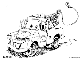 Awesome Cars Coloring Pages Free 57 In For Kids With