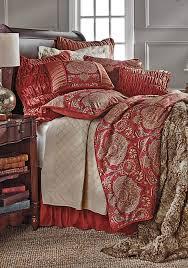 Belk Biltmore Bedding by Biltmore Comforters U0026 Sets Belk