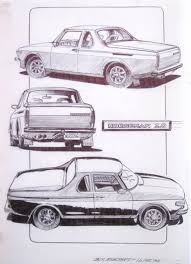 Saab 99 Turbo Truck Sketches – SAAB Planet Old Ford Pickup Trucks Drawings Mailordernetinfo Delivery Truck Sketch Stock Illustrations 1281 Pencil Sketches Of Trucks Drawing A Chevrolet C10 Youtube Artstation 2017 Scott Robertson Peugeot Foodtruck Transportation Design Lab Photos Best At Patingvalleycom Explore Collection Of The New Cf And Xf Daf Limited Cool Some Truck Sketches By Rudolf Gonzalez Coroflotcom Rough Ms Concepts
