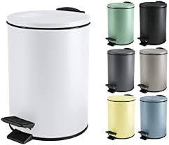 abfallbehälter fürs bad de