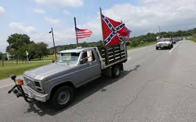 Confederate Flag Supporters Rally In Greene | Local ... Confederate Flag Truck Seat Covers Velcromag Columbia Spy A Case Of Mistaken Identity Rebel Edition Ford F150 Youtube Flags Flying At School Causing Stir Accsories Bozbuz In Canton Parade Spark Outrage Wlos Flags Pop Up At Christmas Parade Bpr Cop Flies Antitrump Protest Texans Are Very Upset That This Food Wants To Burn Fans Face Gang Charge For Crashing Black Kids Party Someone Should Explain This Me There Were About A Dozen Trucks Flag Ehs Concerns Upsets Community The Ellsworth