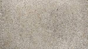 Stone Floor Gray Outdoor Ground Texture Co