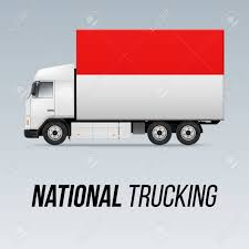 Symbol Of National Delivery Truck With Flag Of Indonesia. National ... National Trucking Week In The News Centreport Canada Celebrate Truck Drivers Appreciation Blog Transport Transportation Trucks Blue Truck Usa Tractor Unit From Abf Freight Qualify For Driving Reed Inc Milton De Rays Photos Seven Fedex Earn Top Honors At Championships Finals Hlights Youtube Thanking Moving Our World Forward Bloggopenskecom Bennett Celebrates Driver 2015 Industry Calls Thorough Education Road Users Truckers Association Home