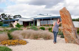 100 For Sale Adelaide Hills Offgrid Living In The Renew