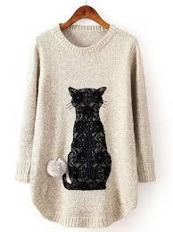cat merchandise best 25 cat merchandise ideas on future merch