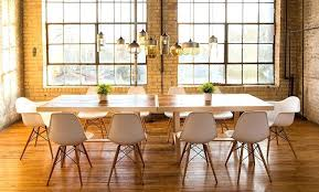 Dining Room Pendant Lighting Designs Kitchen With Rustic Island And Industrial Circa Lights