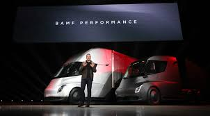 Tesla Semi Met And Then Crushed Almost All Of Our Expectations ... Longdistance Moving Two Men And A Truck How To Clean Your Truck The Most Effective Wash Is Here And Raleigh Durham Nc Home Facebook Imoverscallong Distanceresidentcommercialelkins Mary Ellen Sheets Meet The Woman Behind Two Men A Fortune Best Movers In Toronto Uber For Trucks App Lee Brice I Drive Official Music Video Youtube Our Prices Huntsville Al