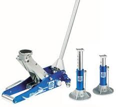 Aluminum Floor Jack 3 Ton Capacity by Find The Best Floor Jack For Your Needs 2017 Guide U0026 Reviews