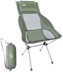Ultralight High Back Folding Camping Chair With Headrest Kelsyus Premium Portable Camping Folding Lawn Chair With Fniture Colorful Tall Chairs For Home Design Goplus Beach Wcanopy Heavy Duty Durable Outdoor Seat Wcup Holder And Carry Bag Heavy Duty Beach Chair With Canopy Outrav Pop Up Tent Quick Easy Set Family Size The Best Travel Leisure Us 3485 34 Off2 Step Ladder Stool 330 Lbs Capacity Industrial Lweight Foldable Ladders White Toolin Caravan Canopy Canopies Canopiesi Table Plastic Top Steel Framework Renetto Vs 25 Zero Gravity Recling Outdoor Lounge Chair Belleze 2pc Amazoncom Zero Gravity Lounge