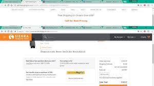 Amazon Promo Code Free International Shipping - Online Coupons Amazon Promo Code Free Intertional Shipping Online Coupons Milanoo Coupon Promo Code Discount Codes Couponbre September 2018 Deals Sportsmans Guide Discount Coupon Dannon Printable Coupons Hollister Codes 2019 June Gear Phoenix Body Shops Near Me Mansion Select Red Envelope Radio 1 Dollar Off Gatorade Marine World Tickets Best Site For Sandy Balls Swiss Chalet Ronto Okosh Canada Zoomalia Ihop Ohio