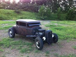 1931 Ford Model A Coupe Chopped Rat Rod Hot Rod Patina Is This 47 Chevrolet A Rat Rod Or Sports Car Ford Model Sedan For Sale Truck Body 1952 I Had Sale In 2014 And Sold Miss This 1947 Pickup Is Half Racecar 1969 Gmc Truckrat Rod 1948 Chevrolet Pickup 3100 A True Custom Classic Hot Rod Rat F1 F100 Patina Hot Shop V8 5 Overthetop Ebay Rides August 2015 Edition Drivgline Fire Chopped Street Lead Sled 1929 Ford Pick Up Convertible Truck The Type Of Restomod Heaven Diesel Power Magazine