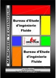 bureau d etude fluide bureau d étude d ingénierie fluide