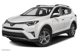 Toyota Lexington Ky | 2019-2020 New Car Update Used Kitchen Cabinets Craigslist Toronto Awesome White Oak Stair Rv Louisville Ky Shasta Cheyenne Series Sl Cars And Trucks For Sale By Owner Best Owensboro Kentucky And Fding Ford Car 2017 On In North Mstrucks Www Craigslist Org Louisville Ky 612wevefepahilojugq Truck Austin Tx Image Kusaboshicom Tri Sport On Stubathersio28s Soup