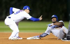 Dodgers On Brink Of World Series After 6-1 Win | Sports ... Celebrating The Best Of Main Street Waugademocratcom Page A4 Eedition Ramiro Rogerio Service Details Austin Texas Angel Funeral Home January 2016 Carleton Inc Charles Dion Barnes Oct 30 1966 May 7 2017 Dodgers Notebook Seven Rookies Make Postseason Roster Daily News Mary Berry Obituaries Morgantoncom Benjamin Austin Dejohn Homes Crematory And Ccheadlinercom Hampton Boone Review