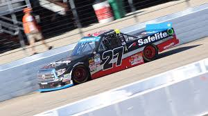 2017 NASCAR Camping World Truck Series Paint Schemes - Team #27 Nascar Camping World Truck Series Wikiwand 2018 Paint Schemes Team 3 Jayskis Silly Season Site Stewarthaas Racing On Nascar Trucks And Sprint Cup Bojangles Southern 500 September 2017 Trevor Bayne Will Start 92 Pin By Theresa Hawes Kasey Kahne 95 Pinterest Ken Bouchard 1997 Craftsman Truck Series 17 Paul Menard Hauler Menard V E Yarbrough Mike Skinner