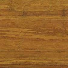Bamboo Hardwood Flooring Pros And Cons by Gray Brushed Oak Hardwood Flooring Bamboo Laminate Flooring Pros