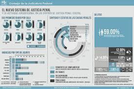 Actas De Nacimiento Ya Pueden Tramitarse En Cajeros Automáticos En BC La Jornada Baja California Formato Carta De Antecedentes No Penales Estado De Mexico
