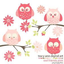 Baby Shower Imagenes Owl Clip Art
