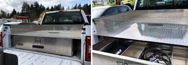 100 Truck Canopy Seattle The WSDOT Blog Washington State Department Of Transportation 2018