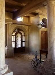 Mexican Interior Design House Best 25 Old World Style Ideas On Pinterest Tuscan Homes