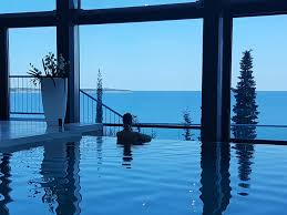 100 Where Is Slovenia Located Visiting The Five Best Spa Experiences Testaccina
