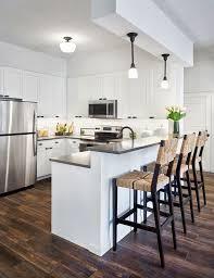 29 halboffene küche ideen halboffene küche haus küchen