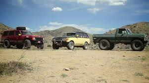 Land Cruiser, Cherokee, F-150 Face Off In Cheap Truck Challenge Old Ford Trucks For Sale Cheap Rusty Australia Ozdereinfo Chevy Military Wwwtopsimagescom Trucks Sale 2008 Ford Ranger Xl F401869a Youtube F150 Xlt Deals 2018 Rebates Incentives K Cars Import Direct From Japan Tested My Cheap Truck Tent Today Pinterest Tents Mb Truck Challenge 2 Tow Truck Towing Service Car 247 Recovery Cheap Racks Lovequilts