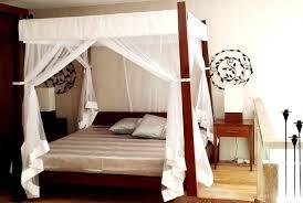 Curtain Materials In Sri Lanka by Mosquito Nets Sri Lanka Southern Smart Pvt Ltd