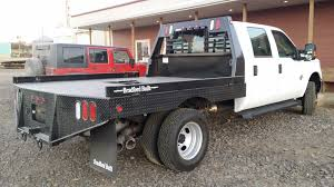 Truck Beds | Pohl Spring Works Flat Deck Truck Beds Dump Bodies And Bale Decks Bradford Built Inc Springfield Mo Go With Classic Trailer 2017 Bradford Built Bb4box8410242 Steel Workbed F250 Bed For Sale63 Ford F Affordable 96 Dodge With Bradford Built Spike Bed Contractor Mustang Kaldeck Flatbeds