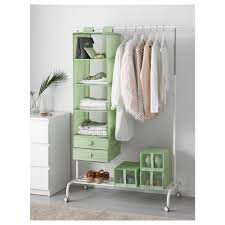 Closet Systems Lowes Clothing Storage Ideas For Small Bedrooms