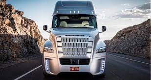 100 Royal Trucking Company Lines Delivery Of Your Cargo Quickly And Efficiently