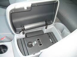 Check Out This Web Site Truck Safe From Console Vault One The ... Browning Tactical Gun Safe Truck Bed Trucks Accsories For Safes Gallery Tailgate Theft On The Rise Foldacover Tonneau Covers Stackon 24gun Electronic Lock In Matte Blackfs24mbe The Dodge Cummins Diesel Forum Pistol Vault Under Girls And Guns Applications Combicam Cam Combination Locks Vaults Secure Storage Trail Tread Magazine Car Home Handgun Lockbox Toyota Truck Vehicle Console Safe Safe Auto Vault Gun Truckvault Gunsafescom Youtube