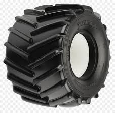 100 Off Road Truck Tires Car Road Tire Monster Truck Wheel Rubber Tires Png Download
