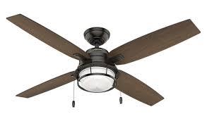 Bedroom Ceiling Fans Menards by Ceiling Pleasurable Hunter Outdoor Ceiling Fans Home Depot