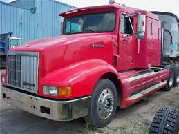 Commercial Semi Truck Windshield Glass Chip Crack Repair Replacement ... Intertional Truck Repair Parts Chattanooga Leesmith Inc Lewis Motor Sales Leasing Lift Trucks Used And Trailer Services Collision Big Rig Rentals Pliler Longview Texas Glover Commercial Semi Windshield Glass Chip Crack Replacement Service Department Ohalloran Des Moines Altoona 2ton 6x6 Truck Wikipedia Mobile Maintenance Near Pittsburgh Pa Hill Innovate Daimler For Sale