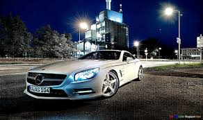 Cars hd Wallpapers 1080p For pc hd Car Wallpapers 1080p Car