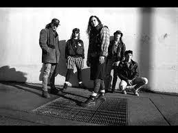Pearl Jam Garden Subtitulado Mejor Traducci³n